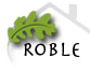 apartamento roble